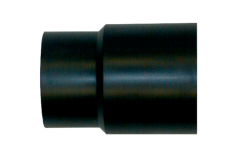 Adapter 30/35 mm (624996000)