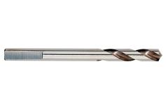 Broca de centrar HSS-G 6,35 mm (625220000)