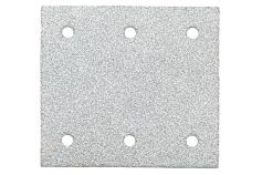 10 hojas de lijar adhesivas 115x103 mm,P 40,pinturas,SR (625639000)