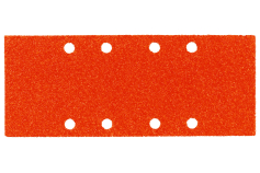 10 Sanding sheets 93 x 230 mm, P 40, wood, SR (624826000)