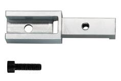 Adaptador para la lijadora de banda en punta (626378000)