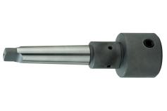 Industrial holder MK3/Weldon, 32 mm (626603000)