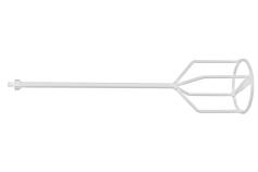 Varilla agitadora RB 4-120 (626741000)