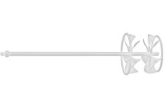 Varilla agitadora SR 12-150 (626743000)