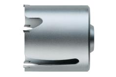 Corona universal 25 mm Pionier (627001000)