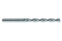 Broca para hormigón MD pro 4,0x85 mm (627224000)