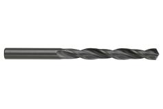 10 brocas HSS-R 1,0x34 mm (627700000)