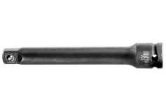 "Socket wrench extension 1/2"" impact-proof (628832000)"