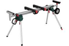 KSU 401 Stand for mitre saw (629006000)