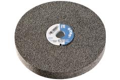 Disco abrasivo 120x20x20 mm, 36 P, CZr,esmeril,doble (629088000)