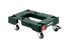 Trolley AS 18 L PC / MetaLoc (630174000)
