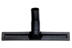 Tobera para el suelo D-35mm, B-370mm para líquidos (630329000)