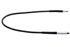 Flexible shaft 30980 (630980000)