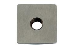 Cuchilla reversible para Ku 6872 (631042000)