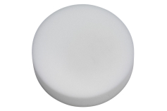 Esponja de pulir adhesiva 130 mm (631222000)