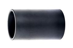 Manguito de unión 58 mm, para la aspiración (631365000)