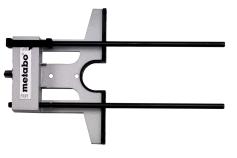 Tope paralelo con ajuste fino, OFE (631507000)