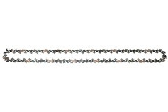 "Saw chain 3/8"", 57 drive links, Kt 1441 (631670000)"