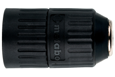Portabrocas de martillo SDS-plus UHE/KHE (631920000)