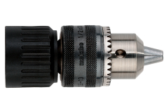 Geared chuck 13 mm with adapter (631924000)