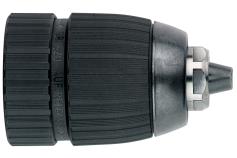 "Futuro Plus keyless chuck S2 10 mm, 3/8"" (636612000)"