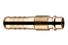 Manguito insertable Euro 6 mm (0901025959)