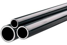 Conducto del aire comprimido Ø 15mm, 25m (7851194171)