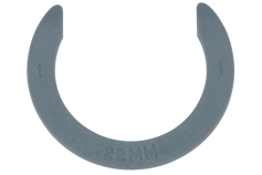 Safety ring (7876194109)