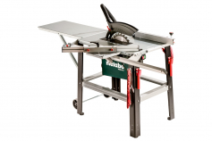 TKHS 315 C - 2,0 WNB Set (690990000) Table Saw