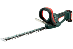 AHS 18-45 V (600466860) Cordless Hedge Trimmer