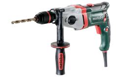 BEV 1300-2 (600574310) Drill
