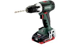BS 18 LT  (602102800) Cordless Drill / Screwdriver