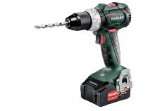 BS 18 LT BL (602325510) Cordless Drill / Screwdriver