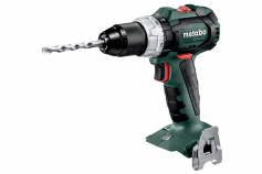 BS 18 LT BL (602325860) Cordless Drill / Screwdriver