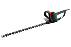 HS 8875 (608875000) Hedge Trimmer
