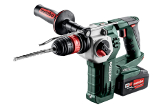 KHA 18 LTX BL 24 Quick Limited Edition (600211970) Cordless Hammer