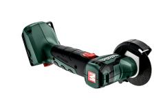 PowerMaxx CC 12 BL (600348840) Amoladora angular de batería