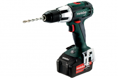 SB 18 LT  (602103520) Cordless Hammer Drill