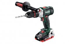 SB 18 LTX BL I  (602352690) Cordless Hammer Drill