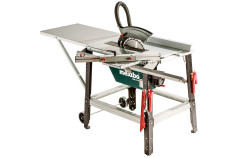 TKHS 315 M - 4,20 DNB Set (690624000) Table Saw