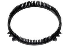 Replacement brush rim RF (628215000)