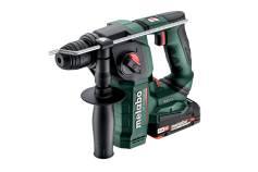 BH 18 LTX BL 16 (600324500) Cordless Hammer
