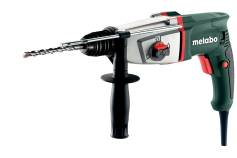 KHE 2644 (606157000) Combination Hammer