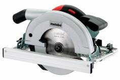 KSE 68 Plus (600545000) Circular Saw