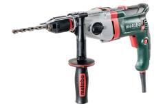 SBEV 1100-2 S (600784500) Impact Drill
