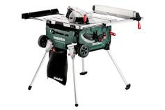TS 36-18 LTX BL 254 (613025810) Cordless Table Saw