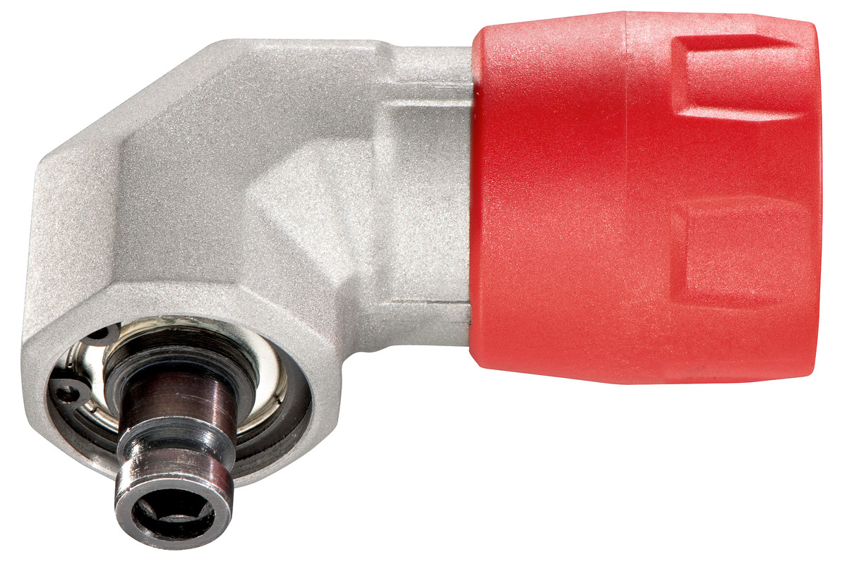 Metabo 627234000 Quick système Off-set Powermaxx Attachment