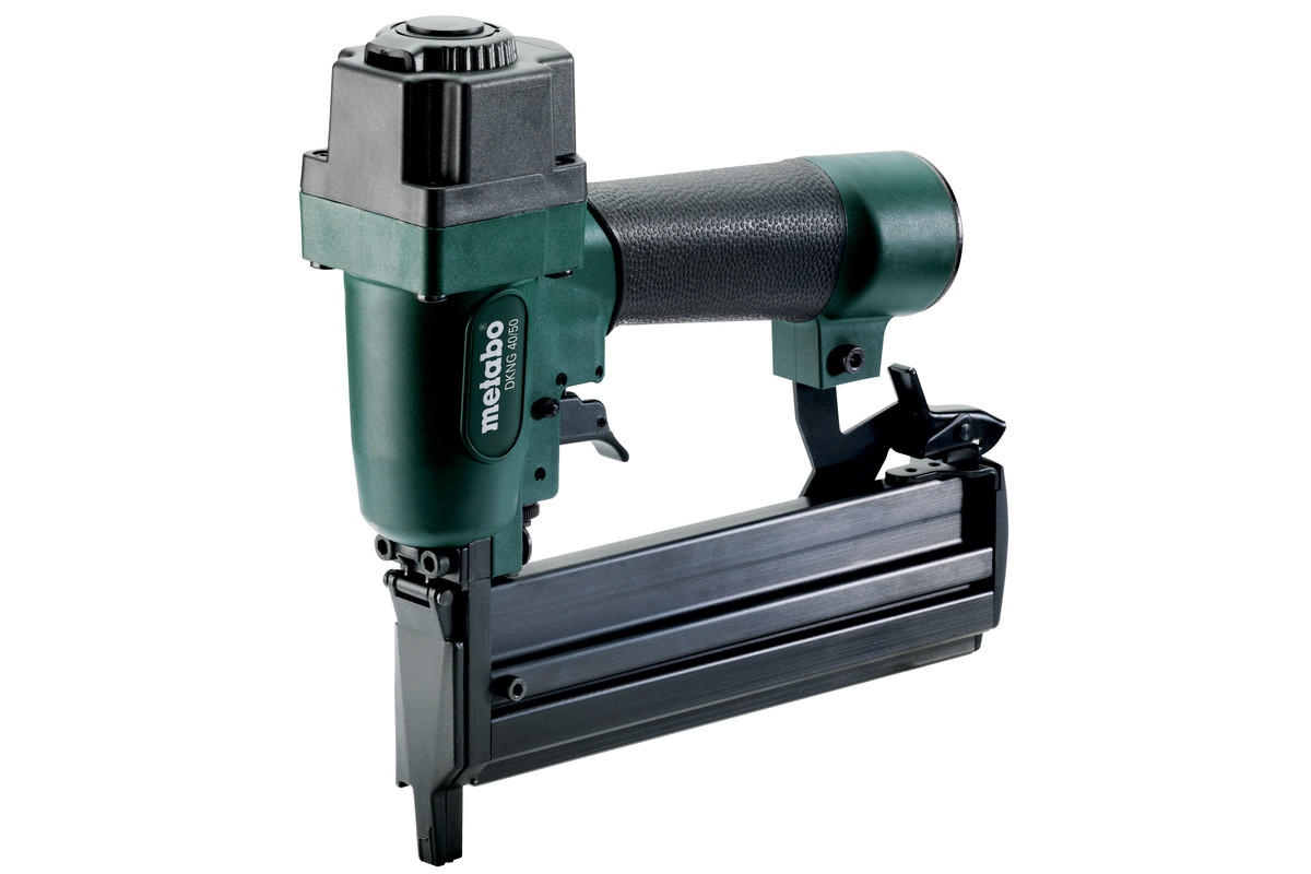 601562500 METABO DKNG 40//50 AIR STAPLE//NAIL GUN