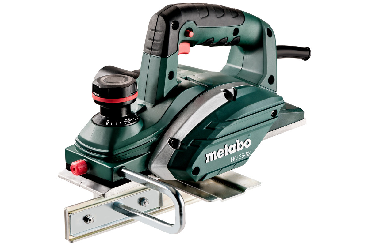 Ho 26 82 602682390 Planer Metabo Power Tools What Does An Electric Do
