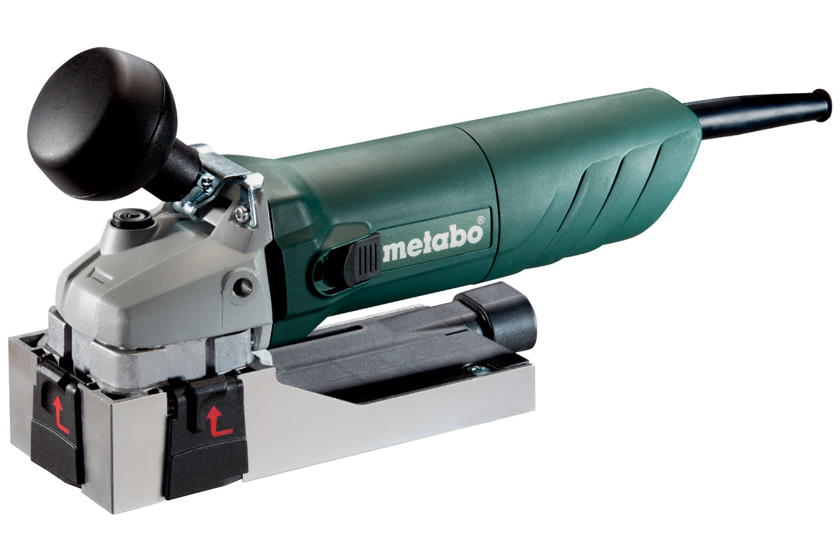 LF 724 S (600724700) Paint Remover | Metabo Power Tools